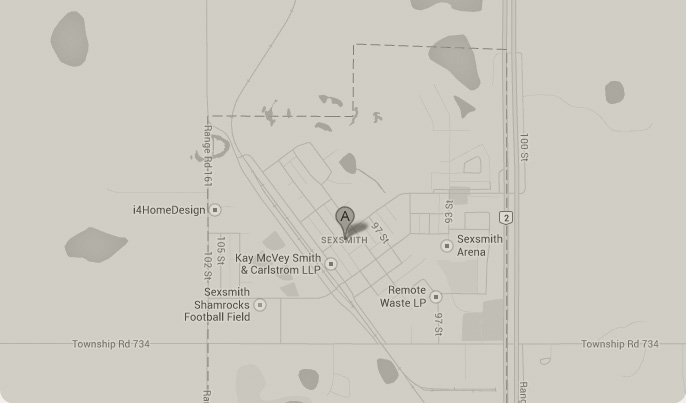 location_sexsmith-rounded
